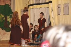 Kindersitzung2018 143