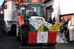 Rosenmontag2018 019
