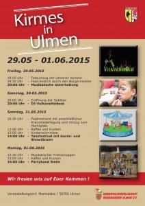 Kirmes_Poster_2015-V5-1